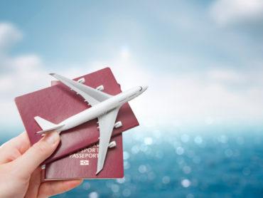 (Turkish) Seyahat Ederken Hasta Olmayın… Seyahatlerde Hava Değişimi İçin Almanız Gereken 6 Önlem